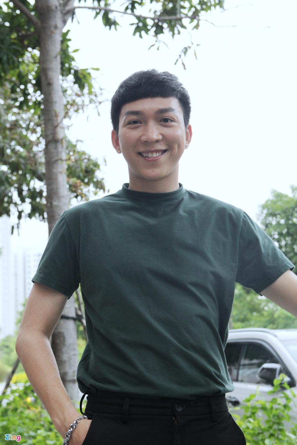 'Anh Tuan Hung noi dung nhung khong phai ai cover cung la luoi bieng' hinh anh 2 4_zing.jpeg
