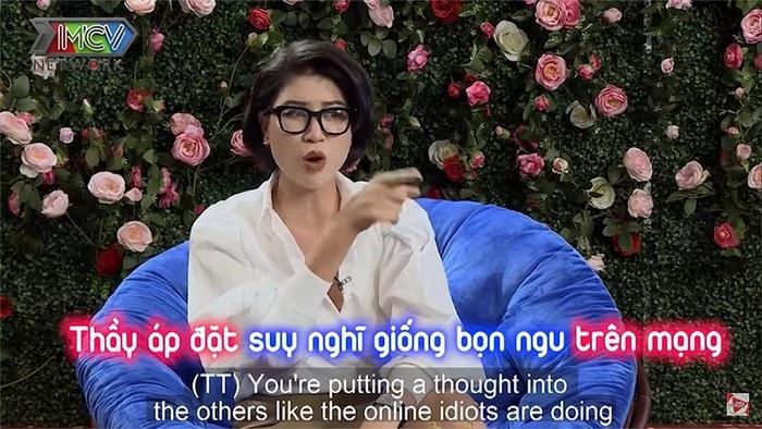 game show Viet san ban anh 1