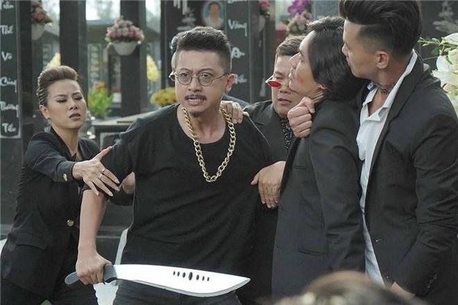game show Viet san ban anh 3