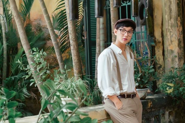 Review Hoa Ky cua Hua Kim Tuyen anh 2