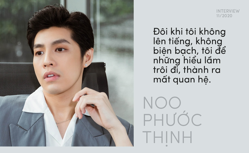Noo Phuoc Thinh mat rat nhieu trong 10 nam anh 1