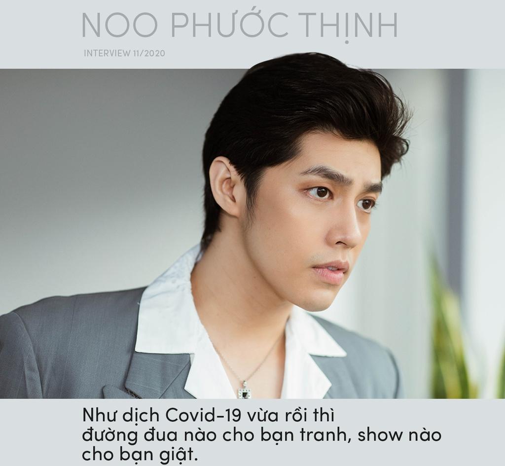 Noo Phuoc Thinh mat rat nhieu trong 10 nam anh 4