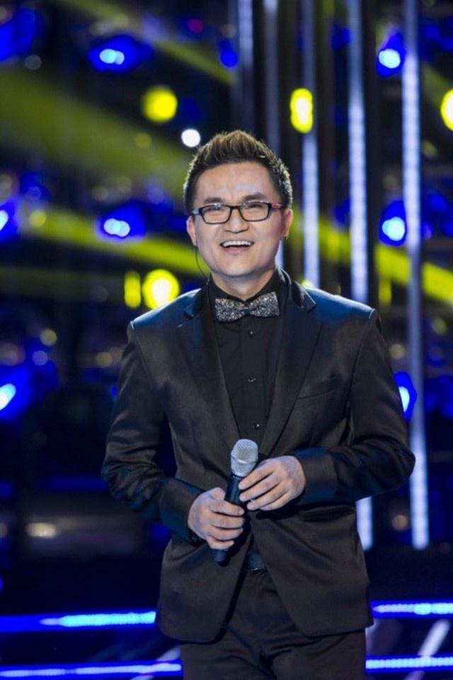 game show chuong Tran Thanh,  Dai Nghia anh 4