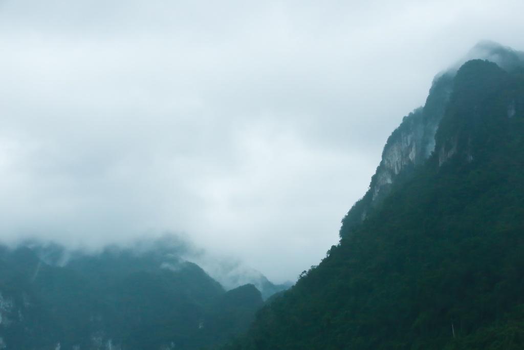 Nhung dia danh o Quang Binh lot vao may quay 'King Kong' hinh anh 9