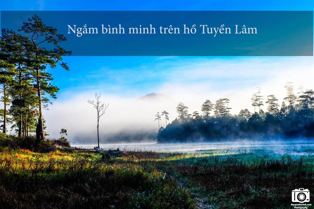 Nhung trai nghiem khong the bo qua dip 30/4 tai Da Lat hinh anh 11