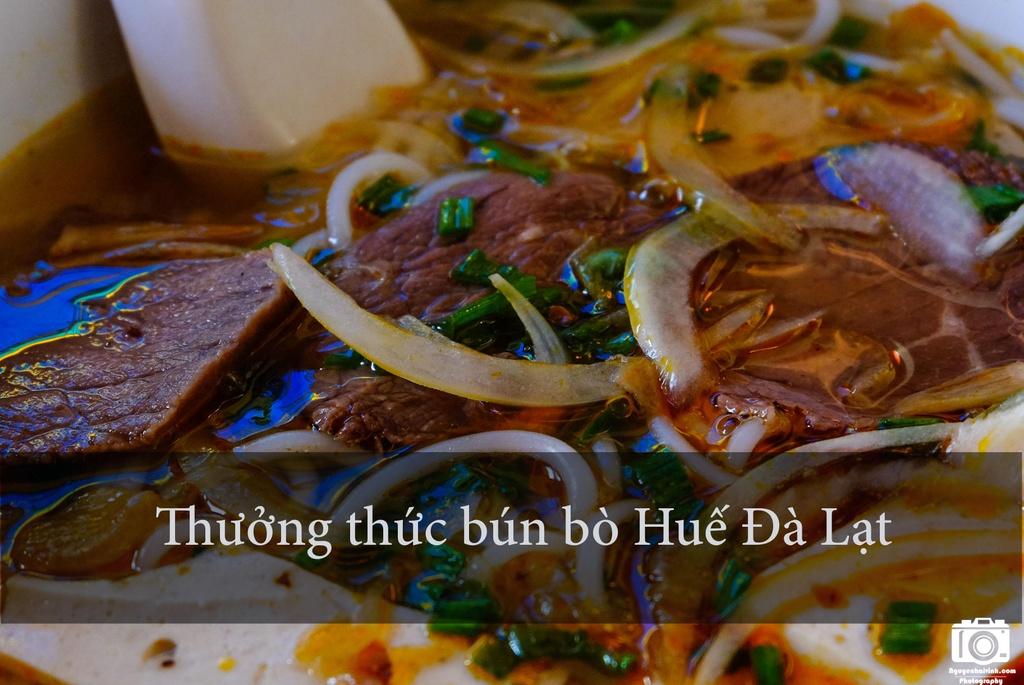 Nhung trai nghiem khong the bo qua dip 30/4 tai Da Lat hinh anh 2