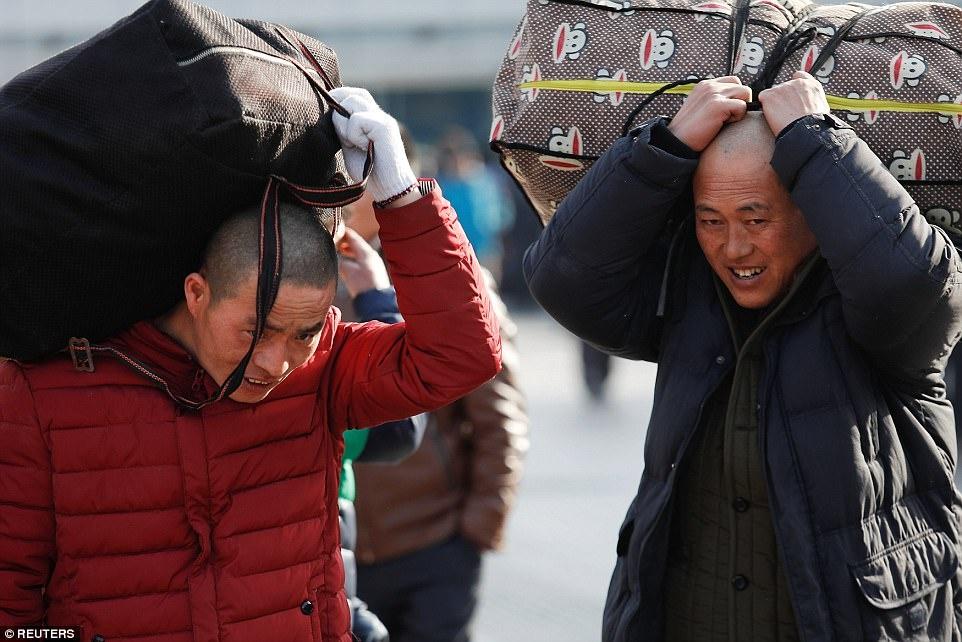 Xuan van Trung Quoc anh 3