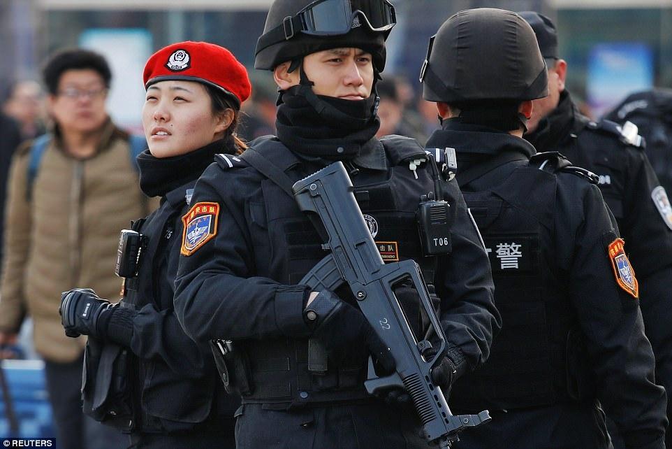 Xuan van Trung Quoc anh 8