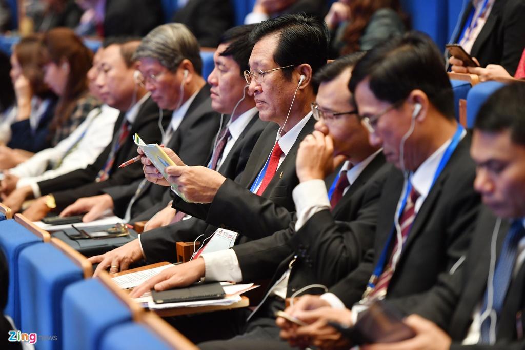 Tieu vung Mekong: Cong nghe, ha tang la nhan to phat trien then chot hinh anh 8