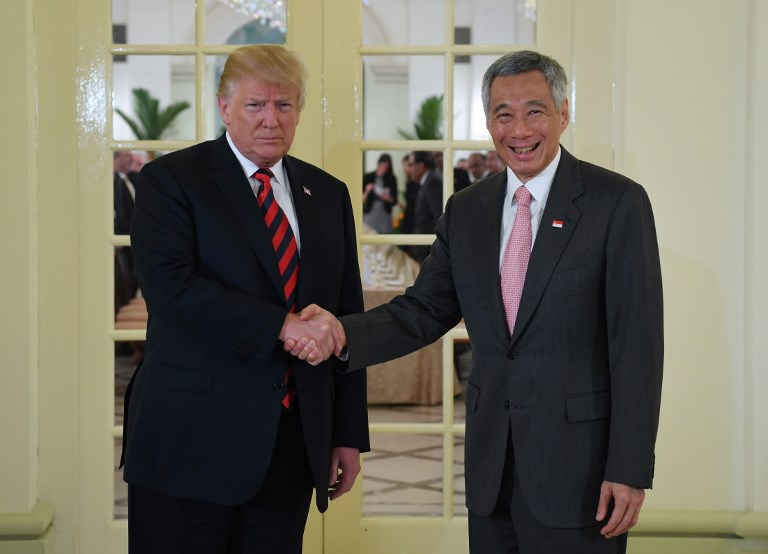 thuong dinh trump kim anh 3
