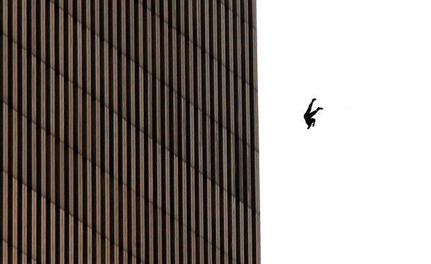 11/9 - nhung khoanh khac kho quen cua vu khung bo thay doi nuoc My hinh anh 6