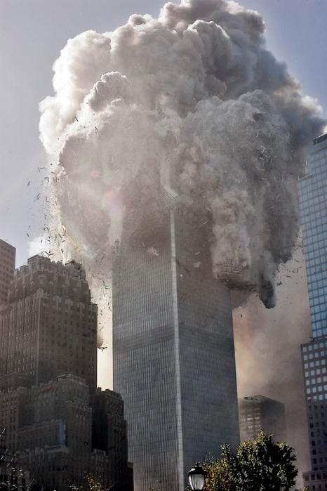 11/9 - nhung khoanh khac kho quen cua vu khung bo thay doi nuoc My hinh anh 12