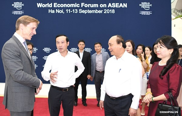 wef asean 2018 anh 2