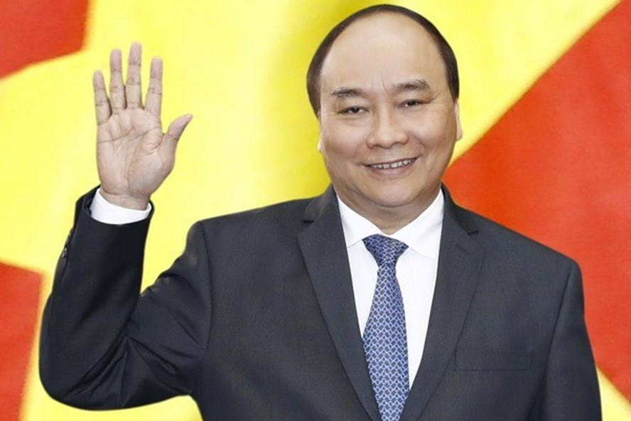 Viet Nam tu tin dam duong tot vi tri Uy vien Hoi dong Bao an LHQ hinh anh 1