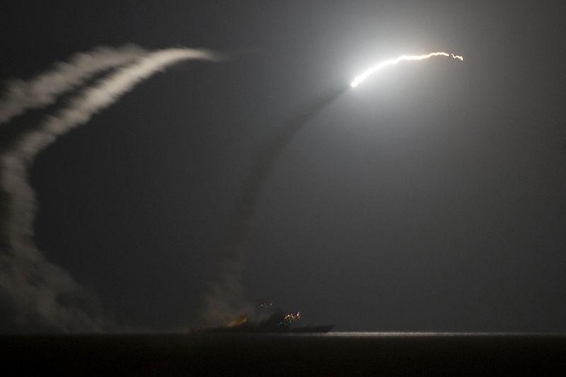 My rut khoi Syria anh 8