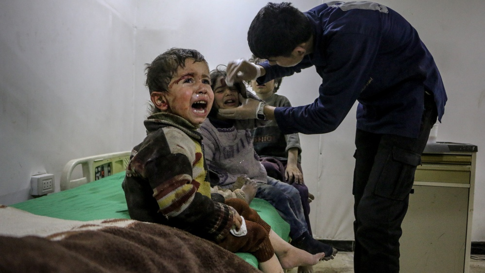 My rut khoi Syria anh 12