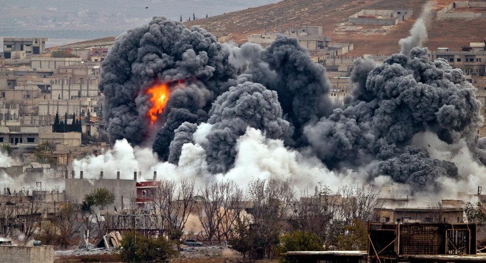 My rut khoi Syria anh 10