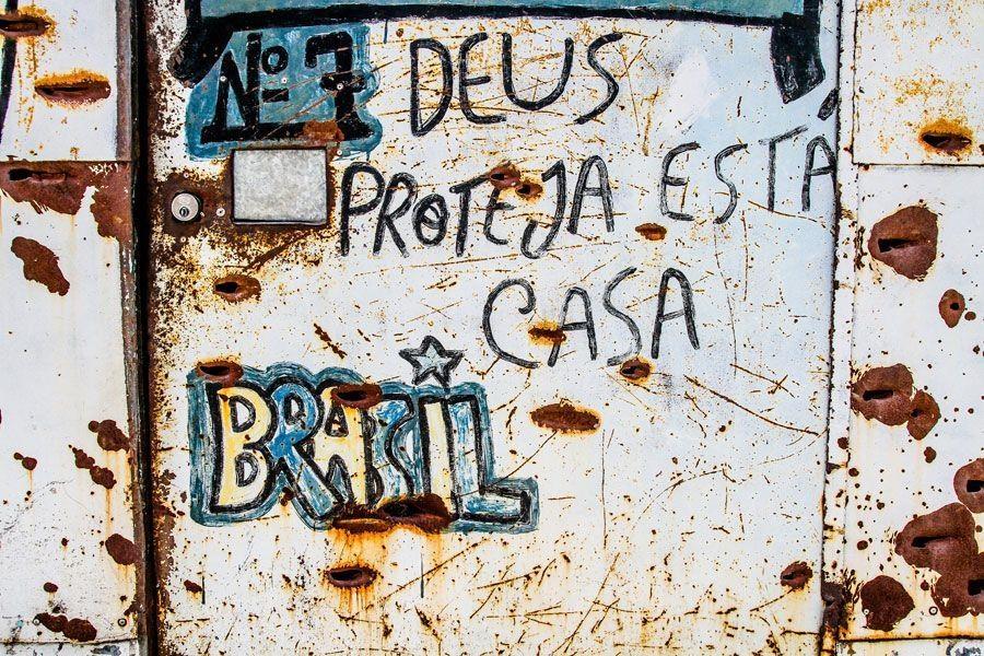 tham sat o Brazil anh 10