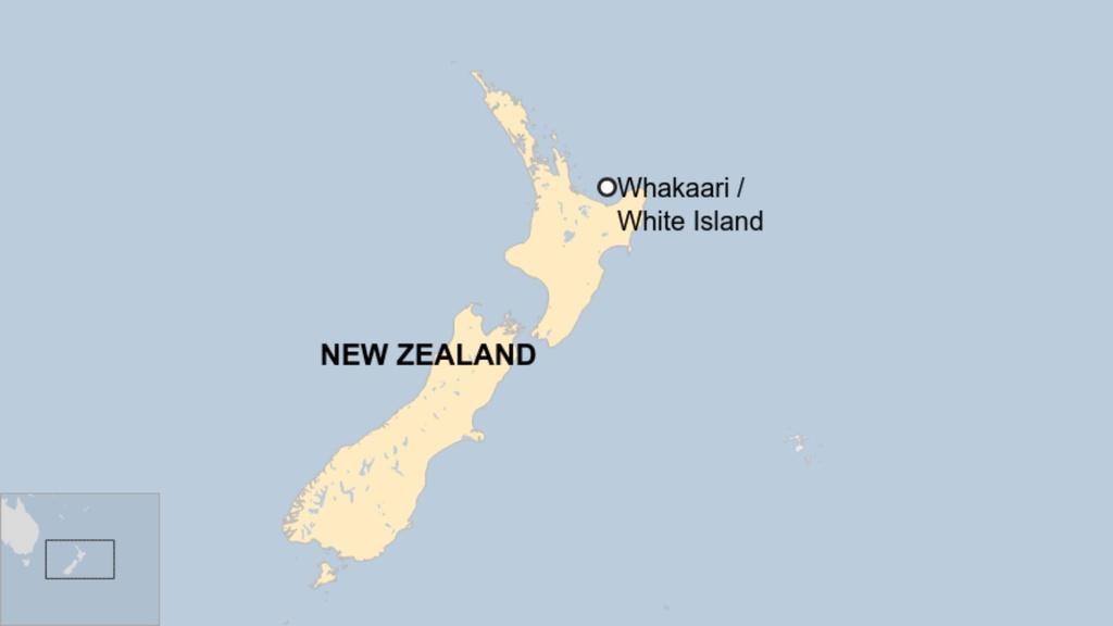 Khoi ngut troi tren dao noi nui lua phun trao o New Zealand hinh anh 8 nui_lua_2.jpg