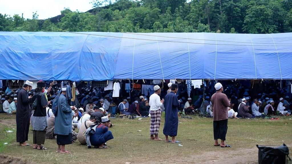 '我们不比较病毒'-炸弹在马来西亚被激活image 2 tg5.jpg