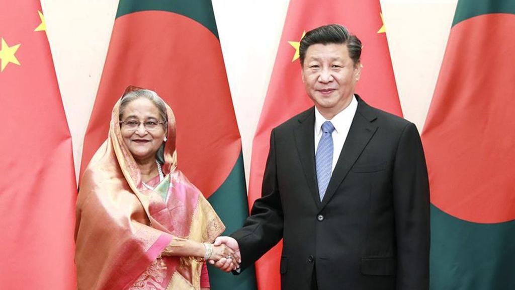 My loi keo dong minh Bangladesh anh 2
