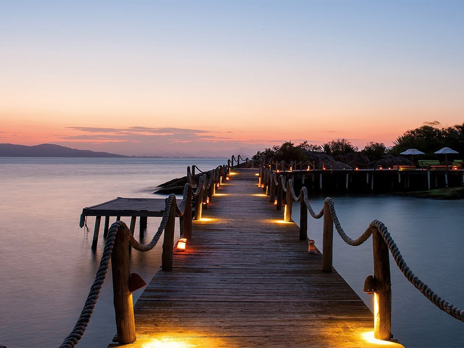 10 resort huong bien dep nhat the gioi hinh anh 10