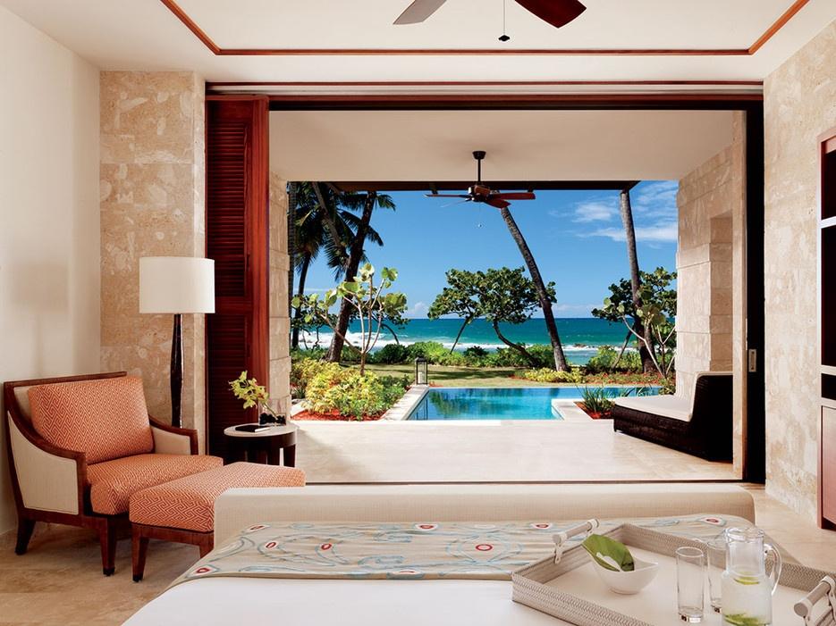 10 resort huong bien dep nhat the gioi hinh anh 3