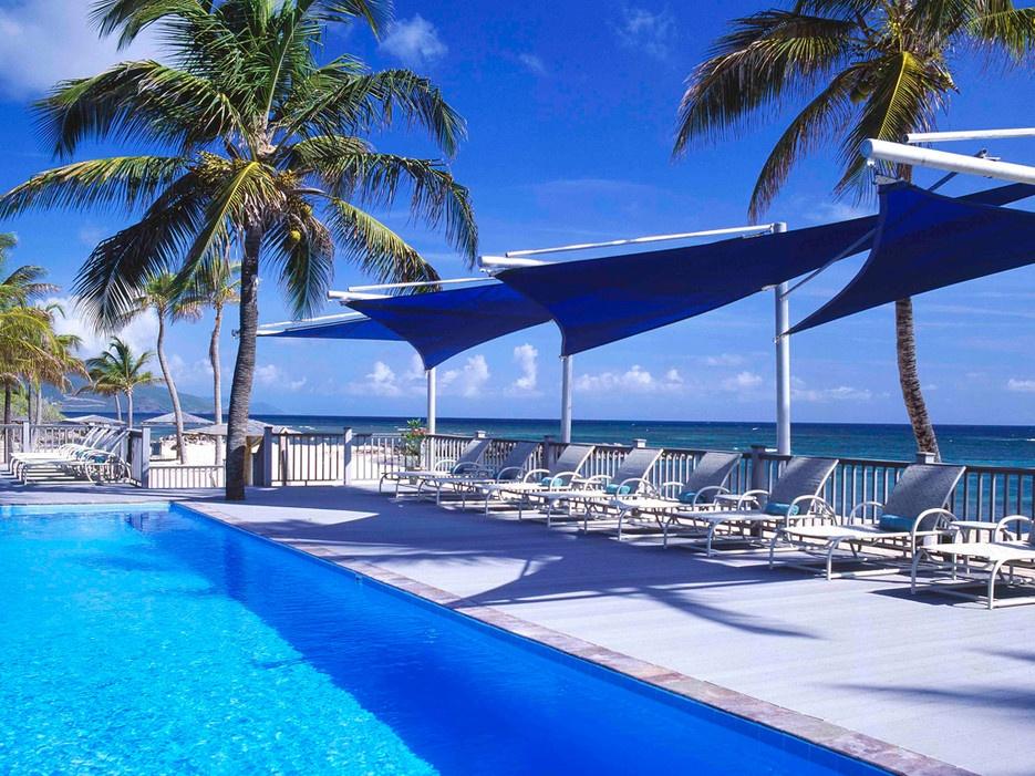 10 resort huong bien dep nhat the gioi hinh anh 8