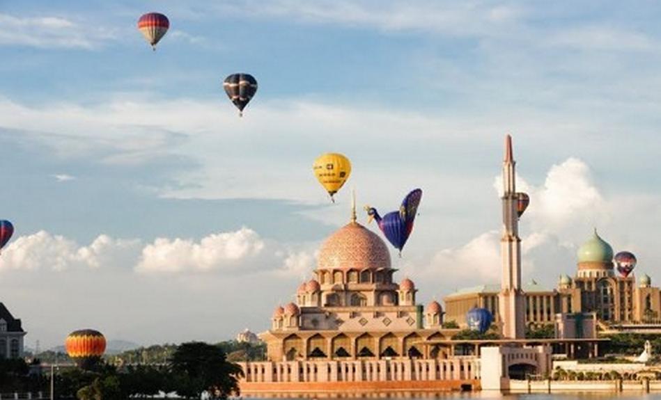 Nhung trai nghiem khong the bo qua khi den Malaysia hinh anh 11
