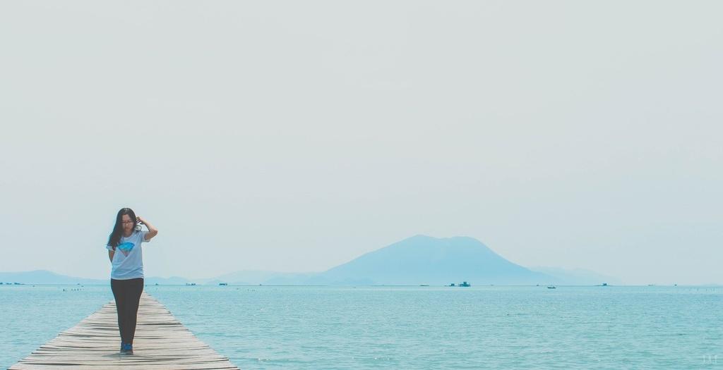 Duong ven bien quyen ru tu Ninh Thuan - Khanh Hoa - Phu Yen hinh anh 8
