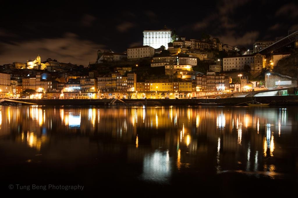 Den Porto - thanh pho cang xinh dep cua Bo Dao Nha hinh anh 5