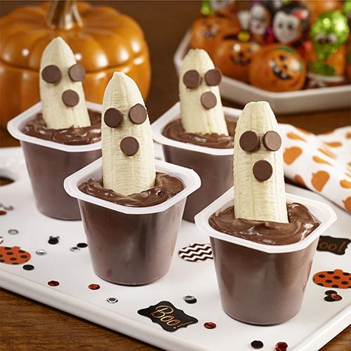 Bien tau mon an tot cho suc khoe dip Halloween hinh anh 11