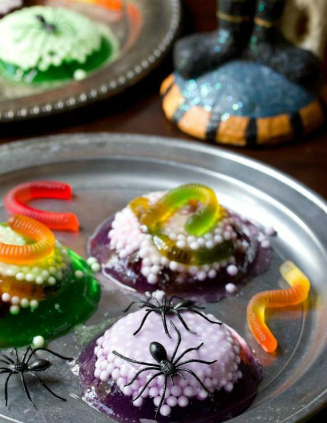 Bien tau mon an tot cho suc khoe dip Halloween hinh anh 19