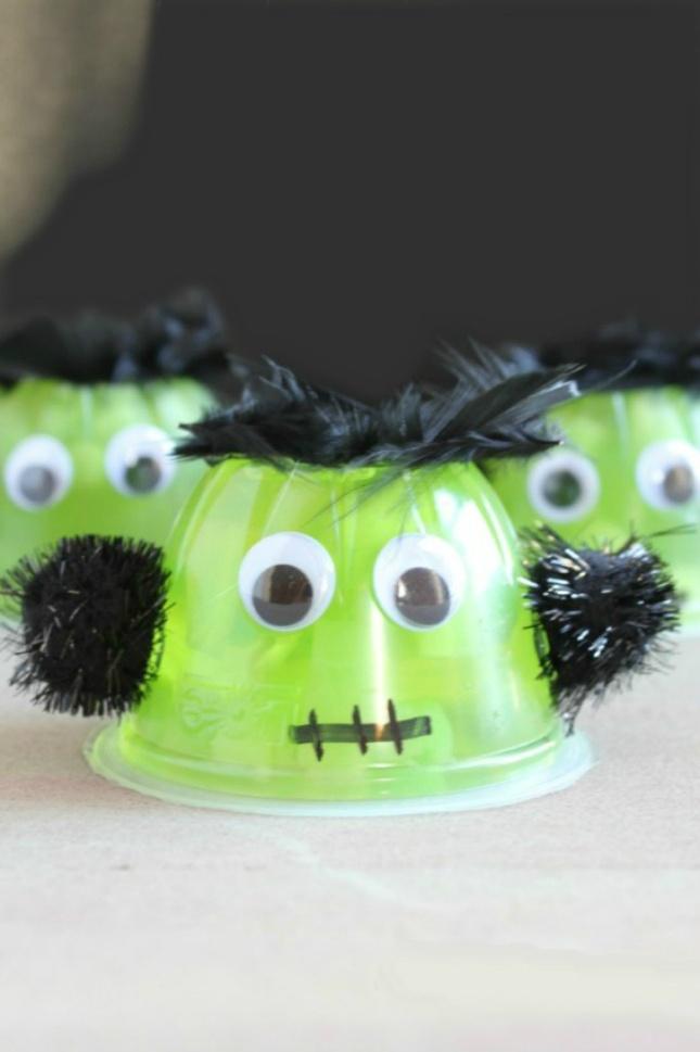 Bien tau mon an tot cho suc khoe dip Halloween hinh anh 4