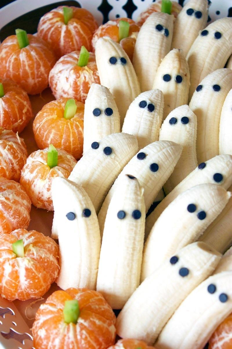Bien tau mon an tot cho suc khoe dip Halloween hinh anh 6