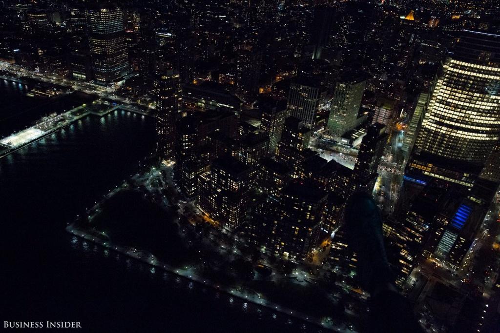 chup New York tu truc thang anh 13