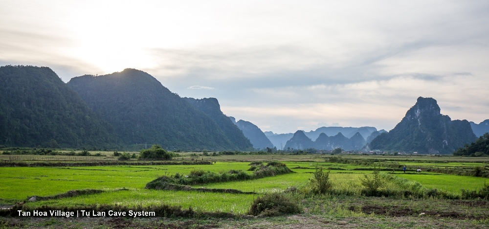 Phim truong tu nhien hung vi cua 'Kong: Skull Island' o Quang Binh hinh anh 14
