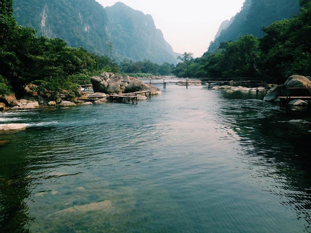 Dia diem du lich tai Quang Binh anh 2