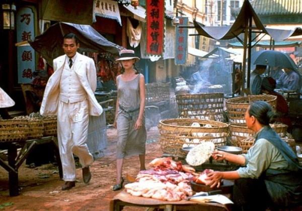 Nhung lan du lich Viet them noi tieng nho cac bo phim hinh anh 8