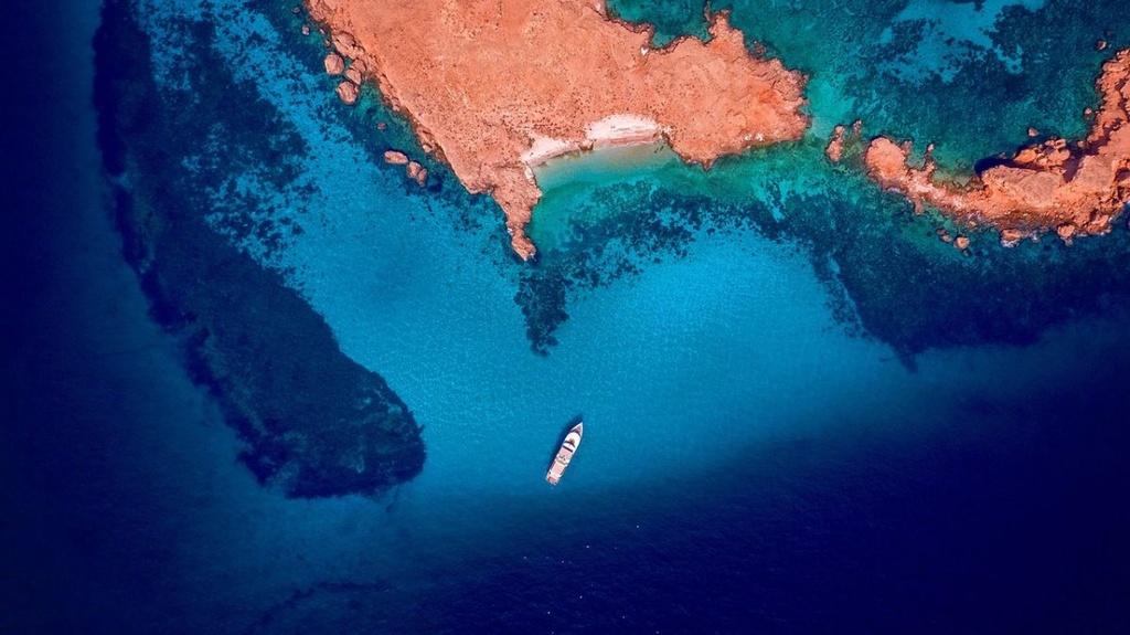 Vuong quoc Oman: Tham vong hut tour du lich xa xi hinh anh 11