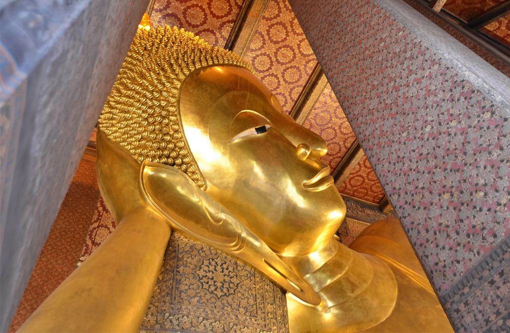 15 goi y phai thu cho lan dau o Bangkok hinh anh 2