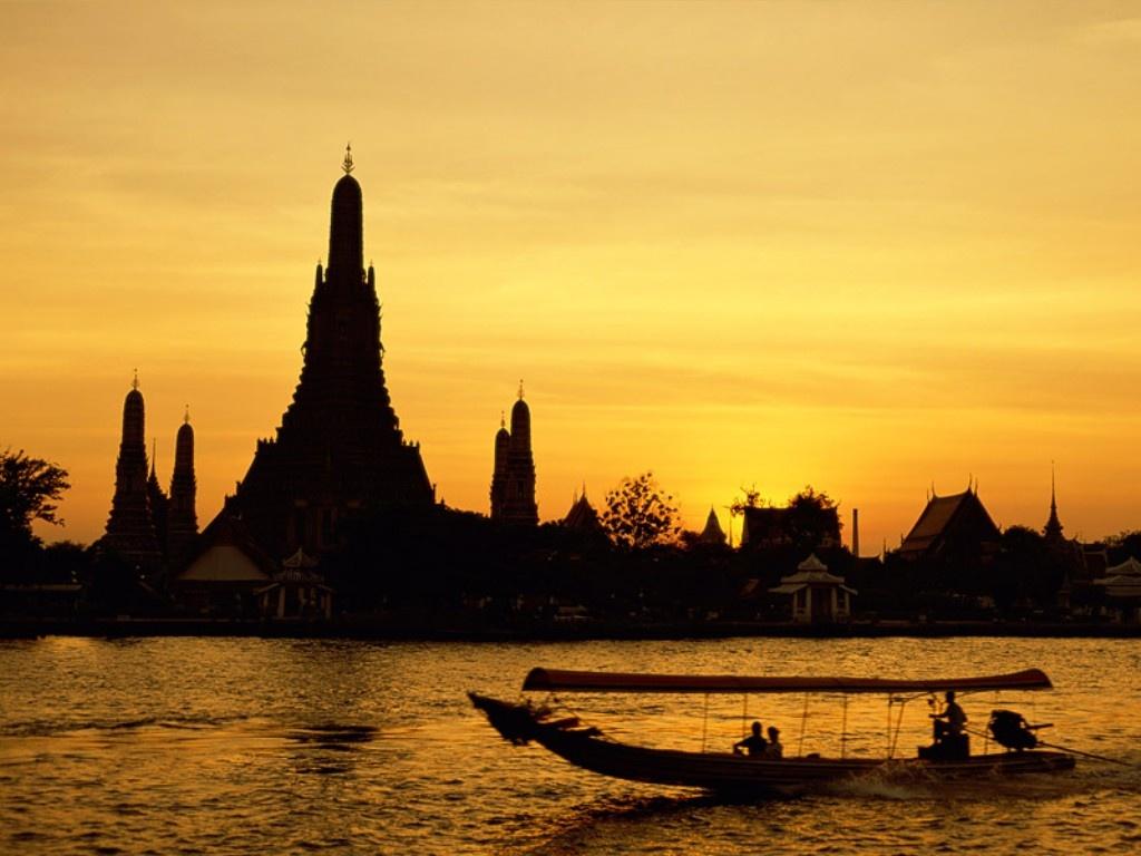 15 goi y phai thu cho lan dau o Bangkok hinh anh 3