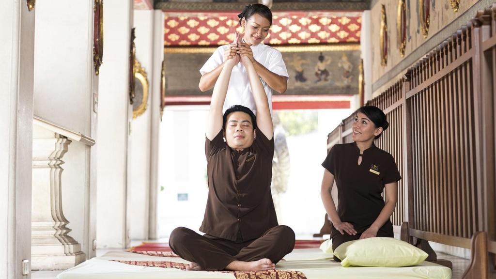 15 goi y phai thu cho lan dau o Bangkok hinh anh 10