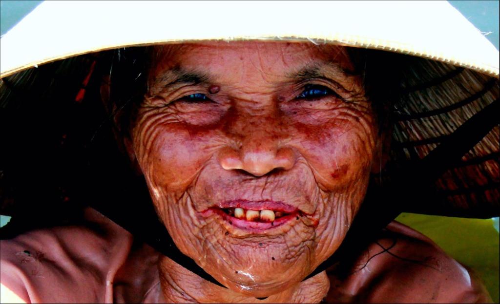 Nhung manh ghep cuoc song dam dau an con nguoi Viet Nam hinh anh 6