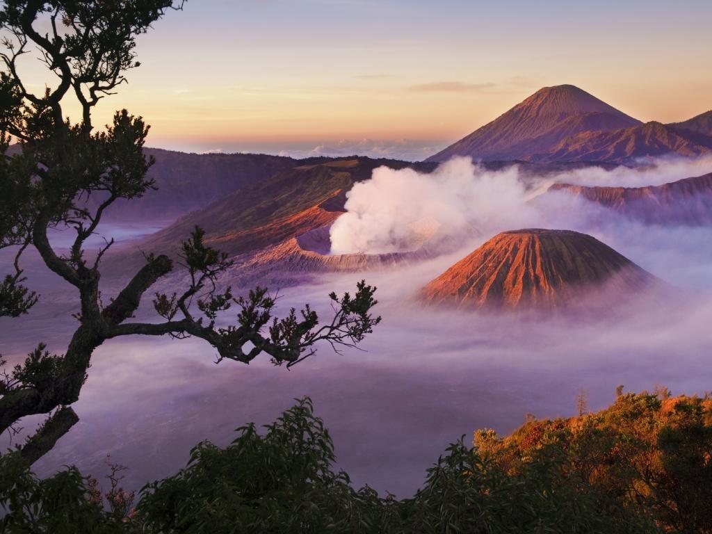 Khong den Bali, Indonesia van con nhieu dia diem de du khach kham pha hinh anh 6