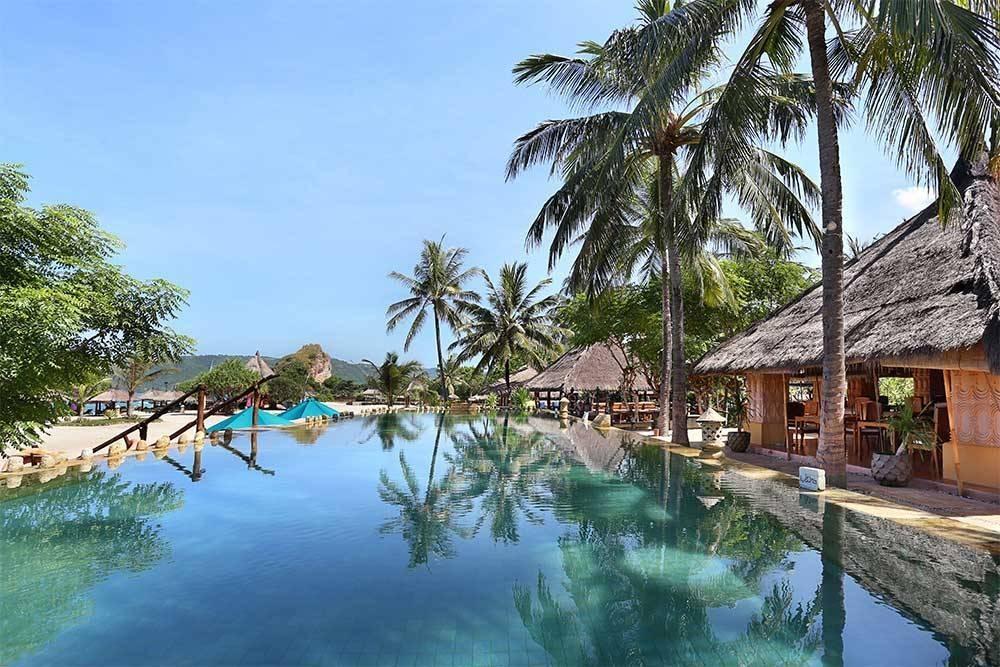 Khong den Bali, Indonesia van con nhieu dia diem de du khach kham pha hinh anh 7