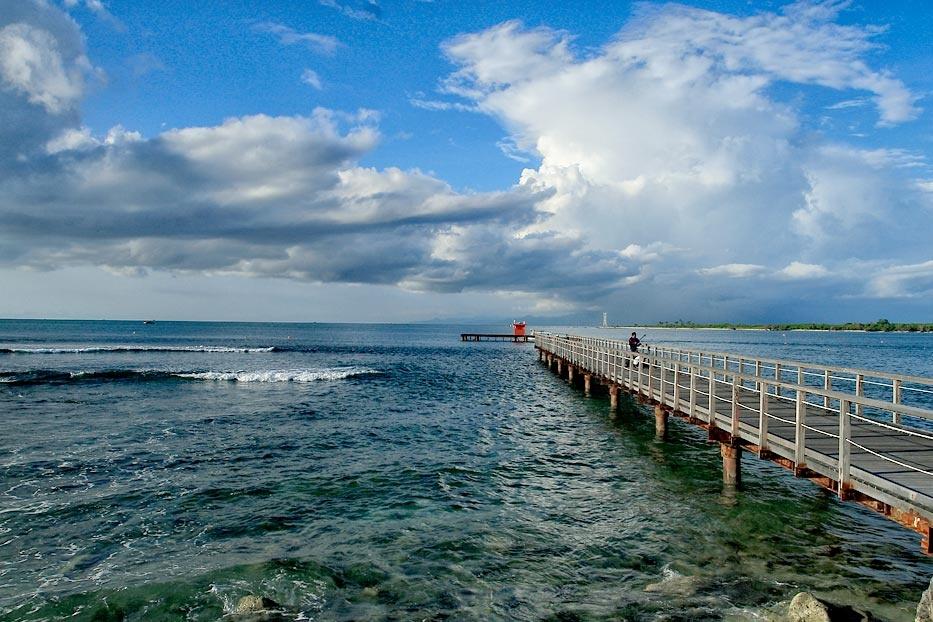 Khong den Bali, Indonesia van con nhieu dia diem de du khach kham pha hinh anh 3