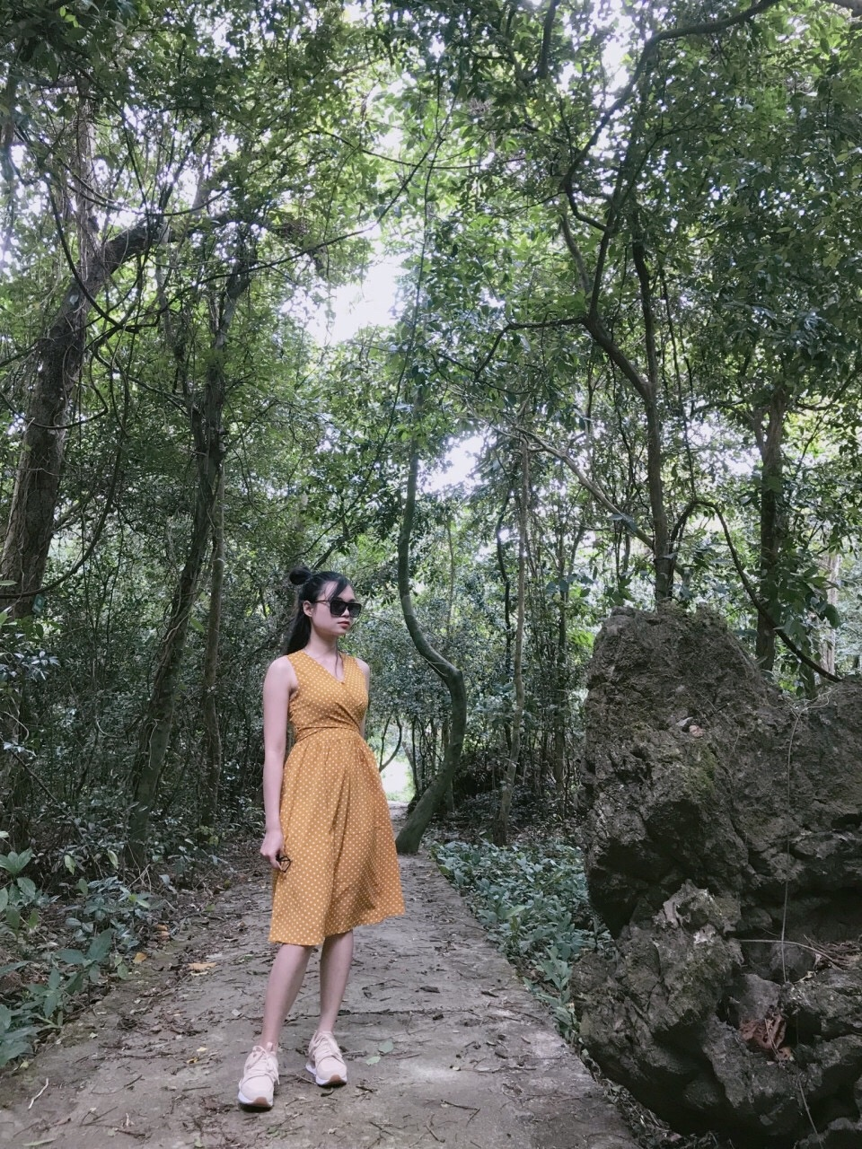 #Mytour: Quang Binh nang gio cho mua he nhieu trai nghiem hinh anh 12