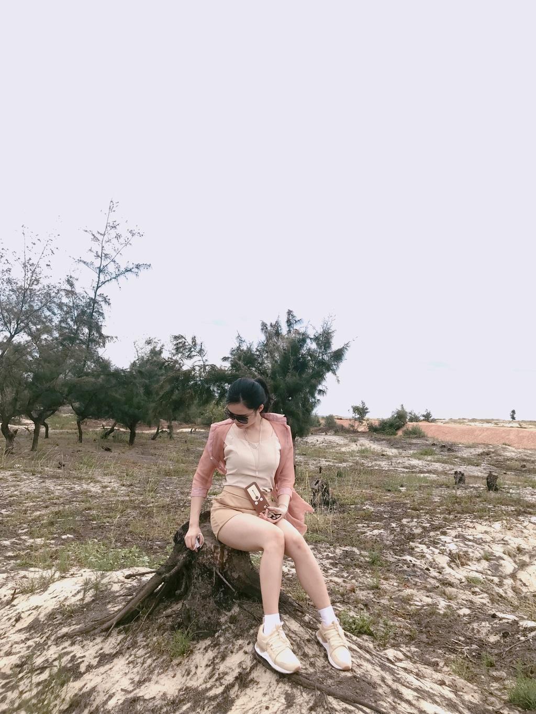 #Mytour: Quang Binh nang gio cho mua he nhieu trai nghiem hinh anh 11