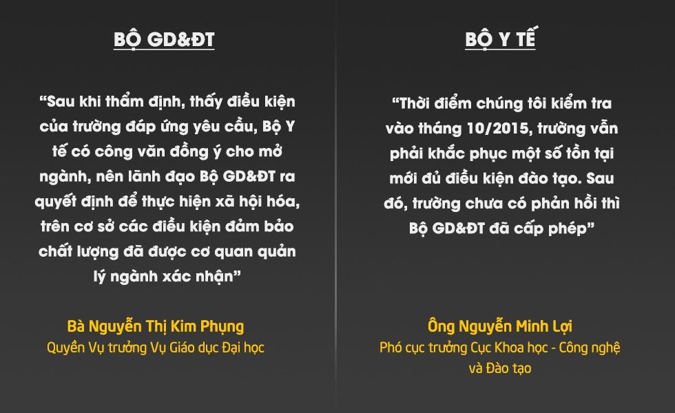 Nhung su kien giao duc dang chu y nam 2015 hinh anh 5